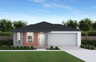 Picture of Lot 408 Leist, Huntly VIC 3551