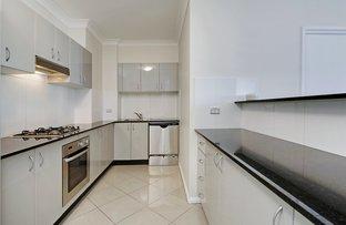 Picture of 606/3-11 Orara Street, Waitara NSW 2077