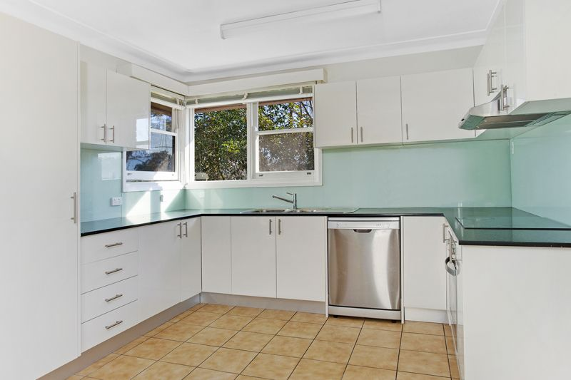 1a Castle Crescent, Belrose NSW 2085, Image 0