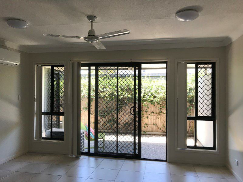 2/212 Finucane Road,, Alexandra Hills QLD 4161, Image 2