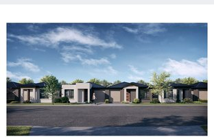 Picture of Lot 203 Hyacinth Crescent, Christie Downs SA 5164