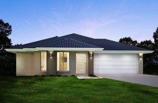 Picture of Lot 32 Tahnee Street, Blue Water Estate, Sanctuary Point NSW 2540