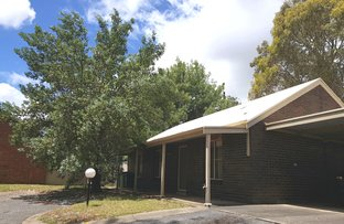 Picture of 6/4 JUNCTION ROAD, Littlehampton SA 5250