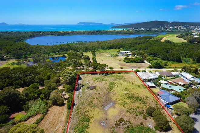 Picture of 37 Keyser Road, SEPPINGS WA 6330