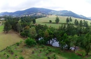 Picture of 11 Wambai Place, Widgee QLD 4570