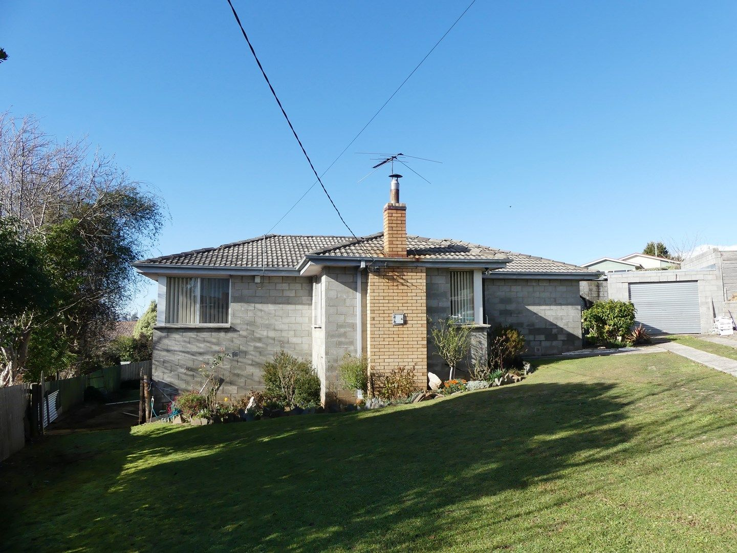7 Vista Ct, Deloraine TAS 7304, Image 0