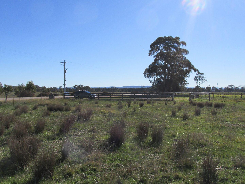 85 Bengworden Road, Bairnsdale VIC 3875, Image 1