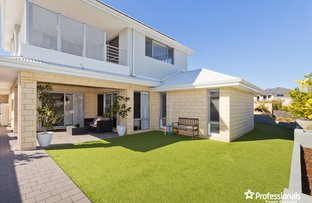 Picture of 23 Binomial Way, Piara Waters WA 6112