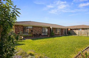 Picture of 16 LEWIS AVENUE, Wonthaggi VIC 3995