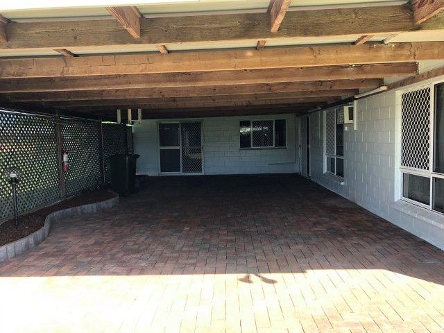 9 Anthony Street, Cullinane QLD 4860, Image 2