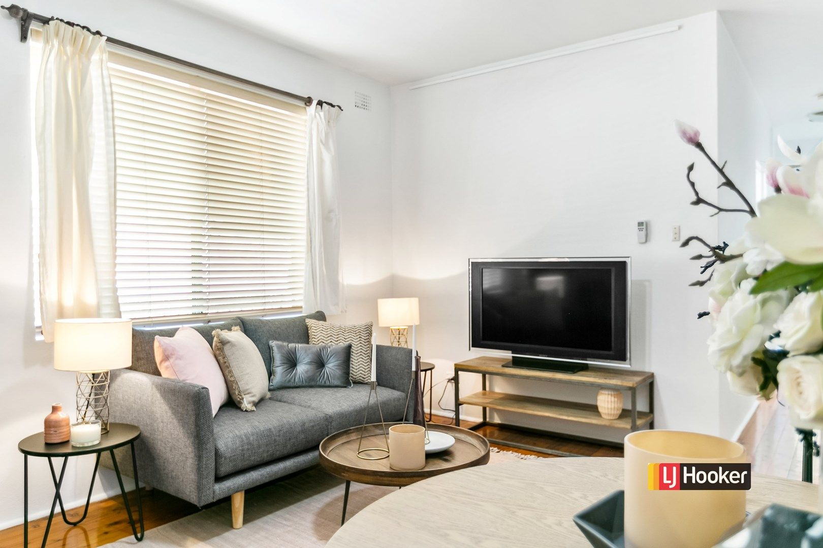 4/24 Barnsbury Grove, Dulwich Hill NSW 2203, Image 1
