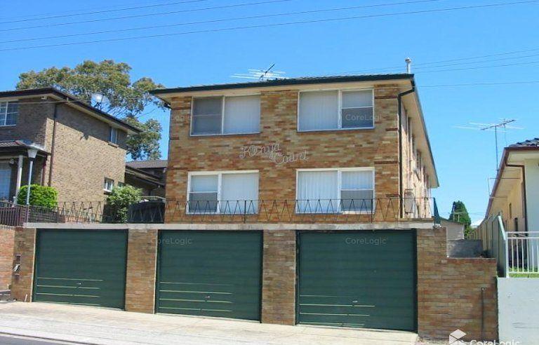 2/73 Cronulla Street, Carlton NSW 2218, Image 0