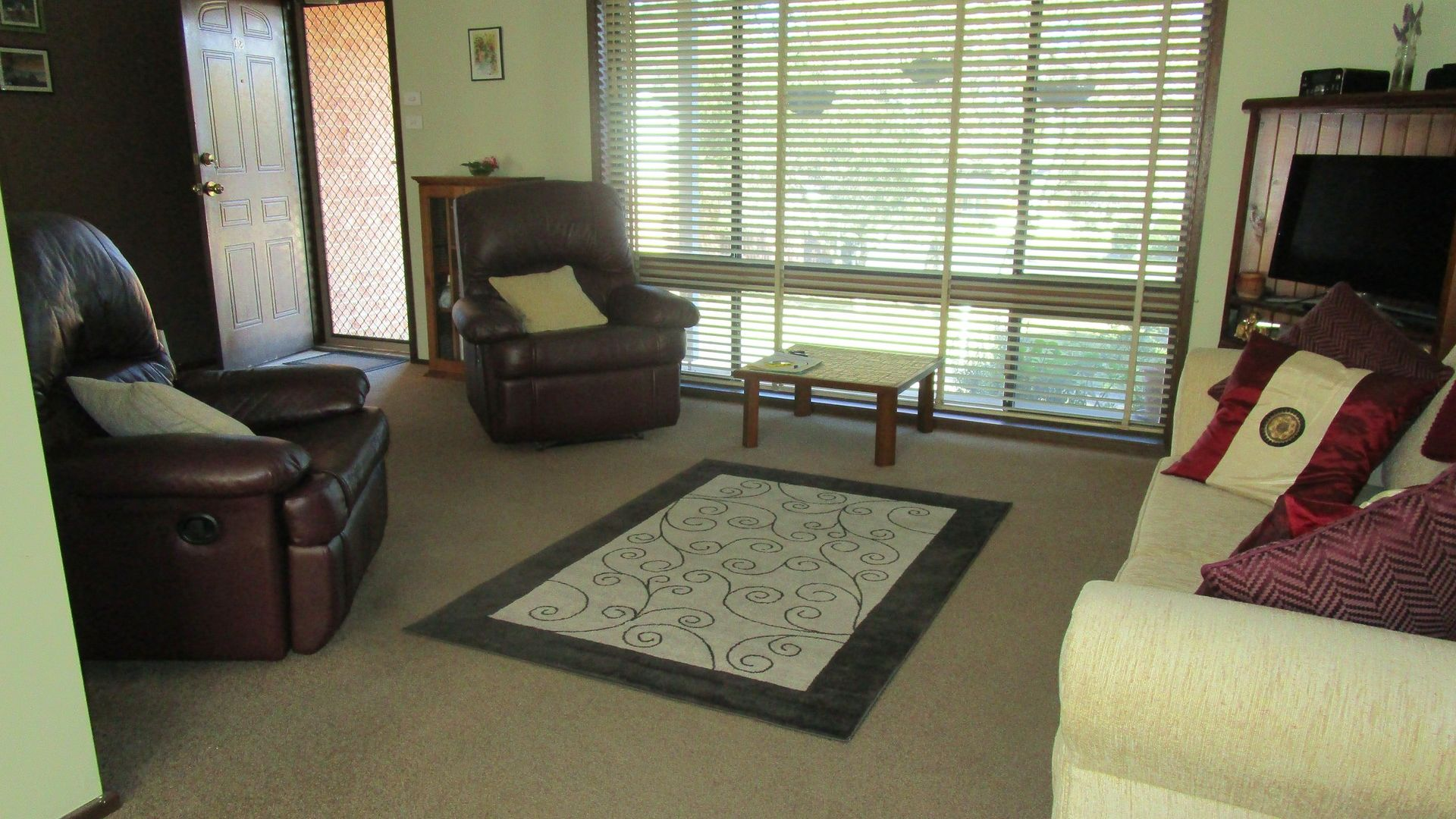 12/21 Lagonda Drive, Ingleburn NSW 2565, Image 1