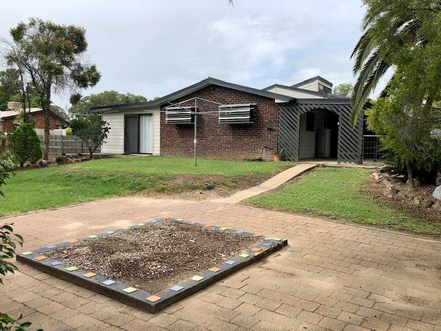1 Goodrich Street, Inglewood QLD 4387, Image 1