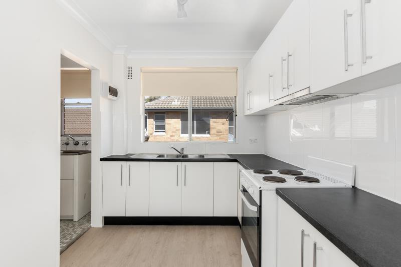 6/61-65 Kensington Road, Kensington NSW 2033, Image 0