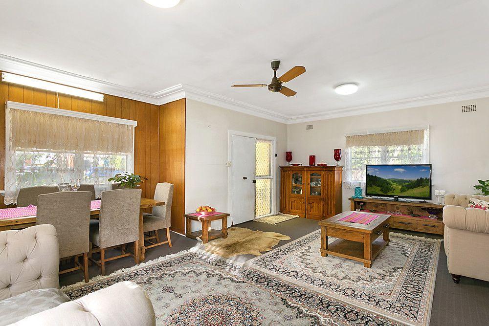 6 Kauri Street, Blacktown NSW 2148, Image 1