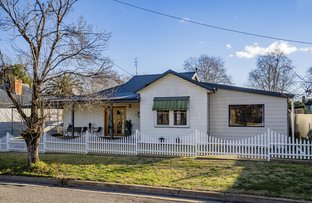 Picture of 38 May  Street, Narrandera NSW 2700