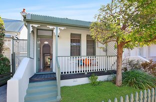 Picture of 18 St Davids Road, Haberfield NSW 2045