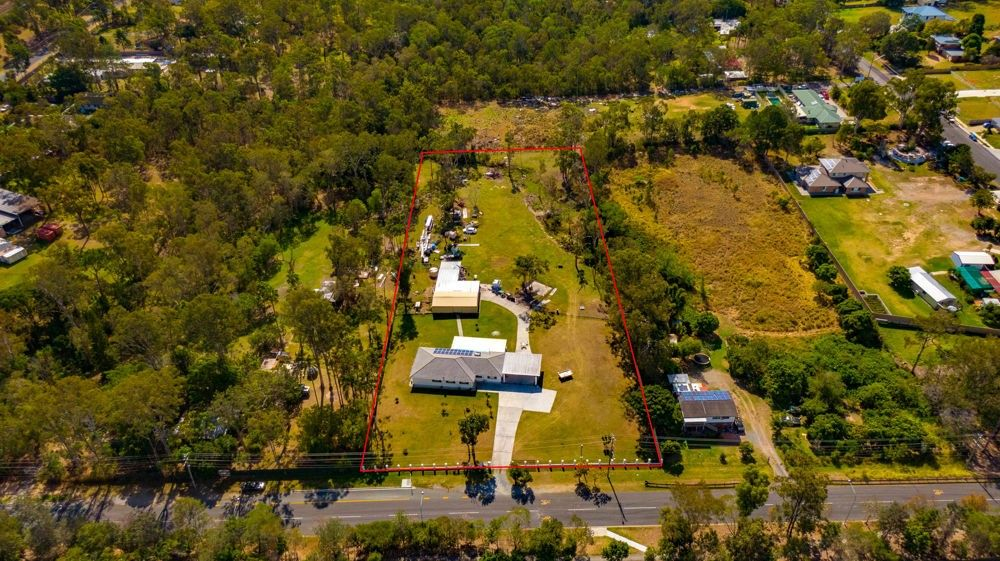 133 Roxwell Street, Ellen Grove QLD 4078, Image 0
