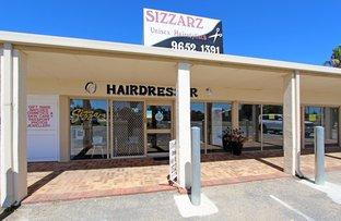 Picture of Shop 5 24 Bashford Street, Jurien Bay WA 6516