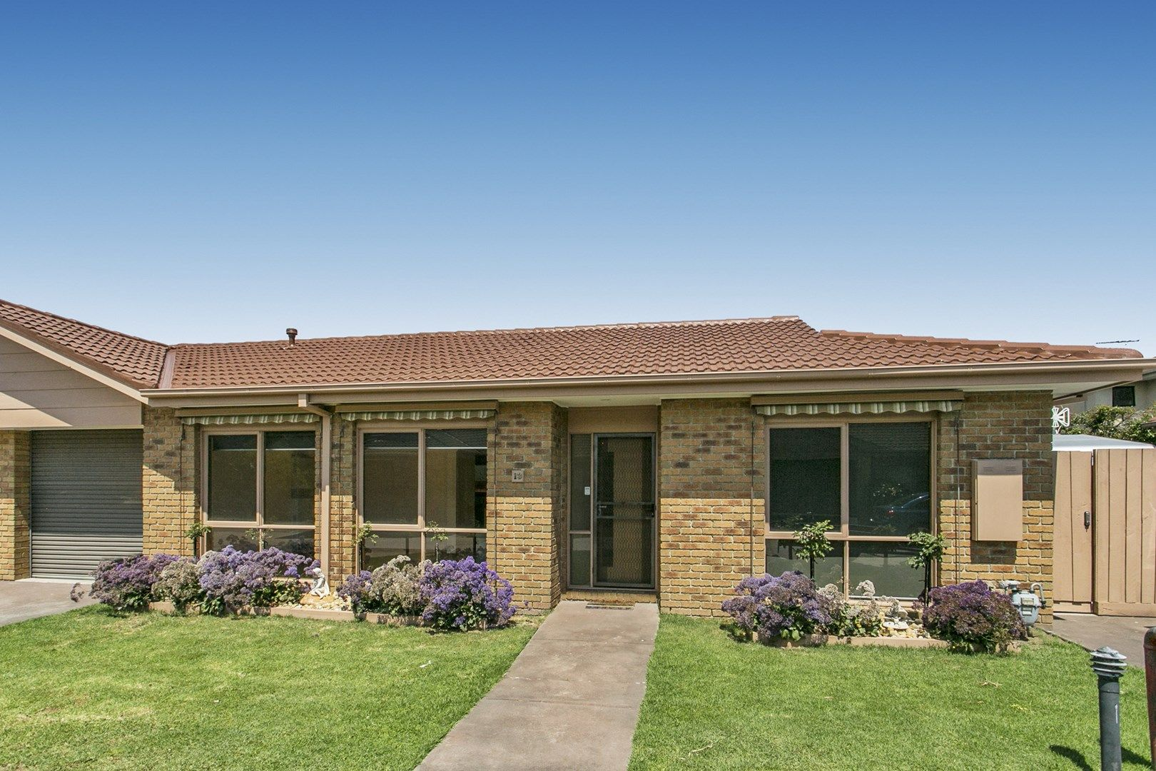13/140 Wells Road, Aspendale Gardens VIC 3195, Image 0