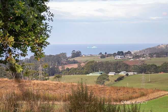 Picture of 23 Dallas Road, SOMERSET TAS 7322