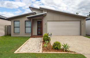 Picture of 13 Ribbonwood Street, Sippy Downs QLD 4556