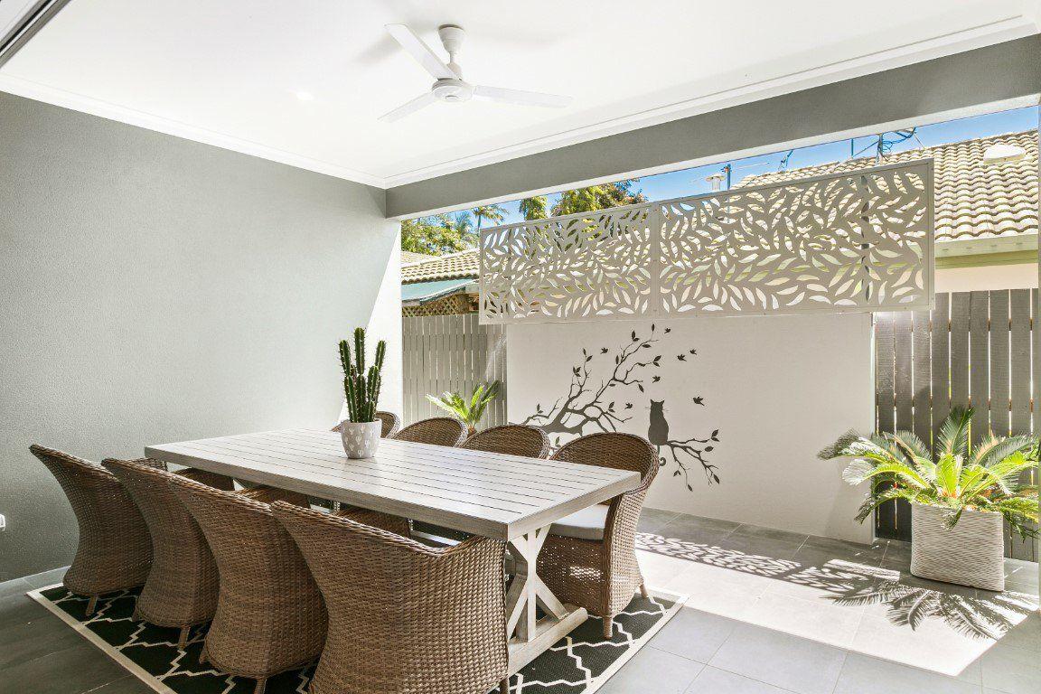 107A Woodward Street, Edge Hill QLD 4870, Image 2
