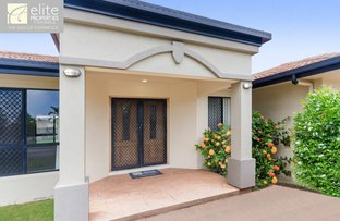 Picture of 1 Brooklyn Court, Annandale QLD 4814