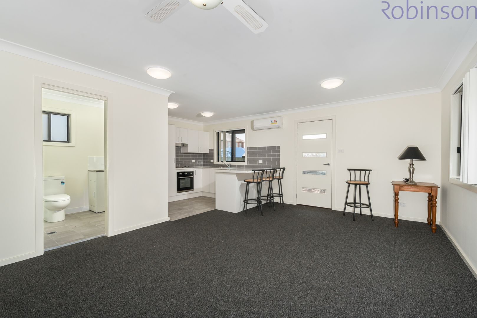 31A Bridge  Street, Waratah NSW 2298, Image 2