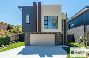 Picture of 11 Saville Close, Melba ACT 2615