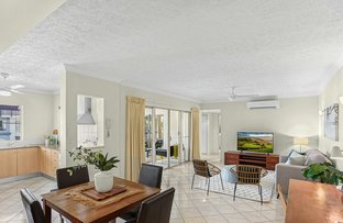 Picture of 1319/2-10 Greenslopes Street, Cairns North QLD 4870