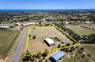 Picture of 13 Hill Creek Road, Moresby WA 6530
