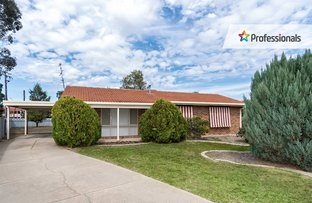 Picture of 20 Incarnie Crescent, Wagga Wagga NSW 2650