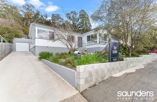 Picture of 41 Heather Street, South Launceston TAS 7249
