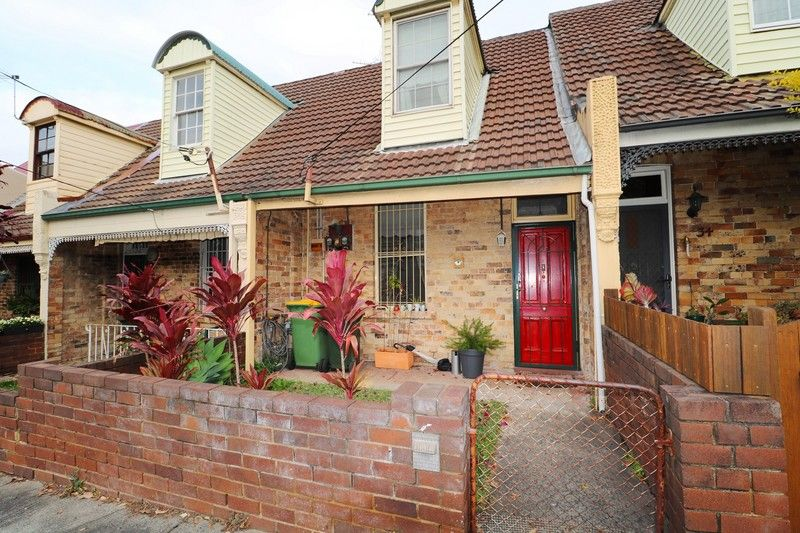 32 Liverpool Road, Summer Hill NSW 2130, Image 1