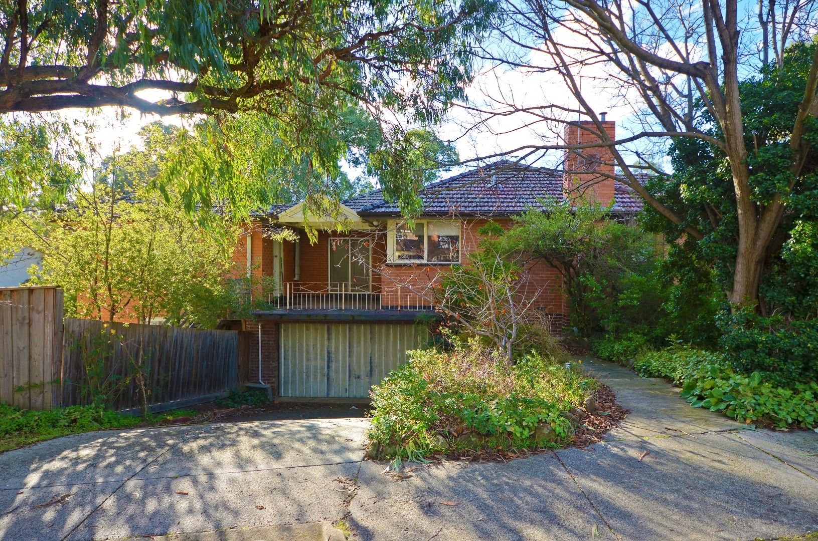 47 Alice Street, Mount Waverley VIC 3149, Image 0
