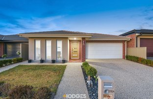 Picture of 110a Linsell Boulevard, Cranbourne East VIC 3977