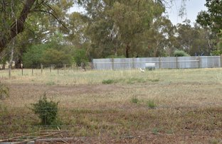 Picture of Lot 16 Charles Street, Balldale NSW 2646
