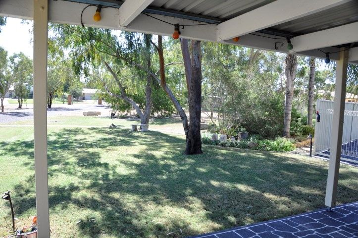 2-4 Miscamble Street, Roma QLD 4455, Image 2