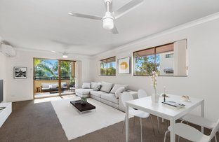 Picture of 2/37 Dixon Street, Coolangatta QLD 4225