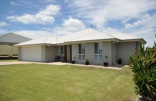 42 Shoesmith Drive, Westbrook QLD 4350