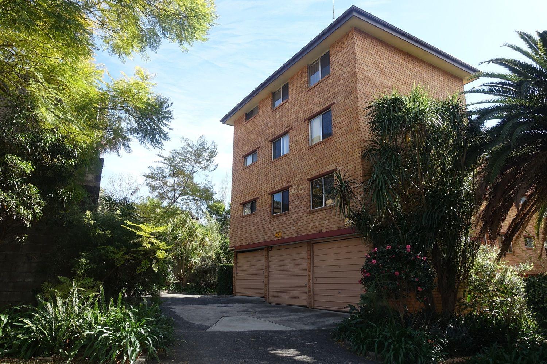 2/17 Payne Street, Mangerton NSW 2500, Image 0