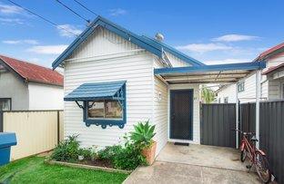 Picture of 57 Yillowra St, Auburn NSW 2144