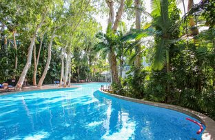 Picture of 2205/2-22 Veivers Road, Palm Cove QLD 4879