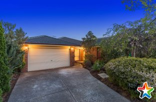 Picture of 71 The Gateway, Lilydale VIC 3140