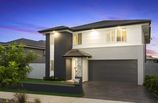 Picture of 15 Belford Avenue, Kellyville NSW 2155