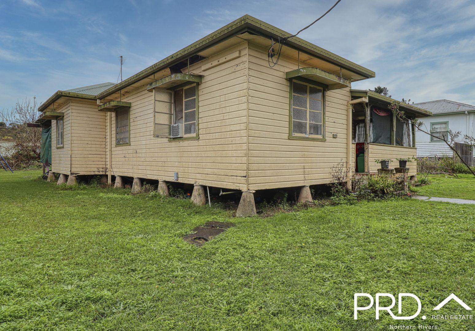 307 Summerland Way, Kyogle NSW 2474, Image 1