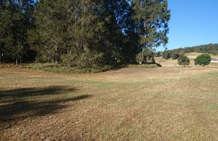 Picture of 32 O'Neils Road,, Withcott QLD 4352