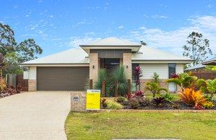 Picture of 51 Waterhousia Place, Moggill QLD 4070